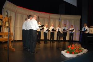 FOTO: Zaključni koncert Krakarjevih dnevov