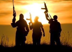 Francosko mesto ustavlja provokacijo islamskih skrajnežev: Ne, otroku ne boste dali ime Jihad!