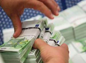 V Sloveniji lani 521 prijav sumljivih denarnih transakcij