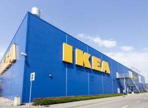 Ikea se svojim delavcem zahvaljuje s 108 milijoni evrov za pokojnine