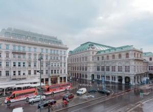 Dunaj bo ohranil poimenovanja ulic po nacističnih sodelavcih