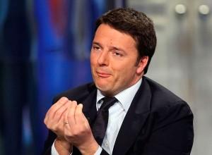 Italijani na referendumu odločajo tudi o usodi Renzija