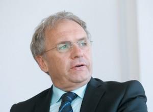 Aleš Hojs o Pahorju: Bolje bi bilo, da bi imeli še pet let na čelu Danila Türka...