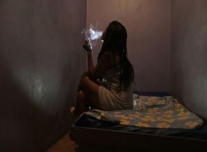 Mlade Brazilke so v Sloveniji in Italiji silili v prostitucijo