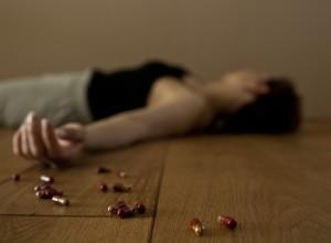 Japonska se z omejevanjem števila nadur bori proti samomorom