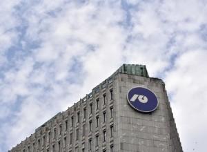 NLB je hrvaškim bankam izplačala 813.000 evrov za izgubljeni tožbi