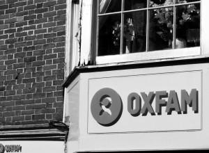 """Sramotno početje """"humanitarcev"""" Oxfama: seks s prostitutkami in grozenje pričam"""