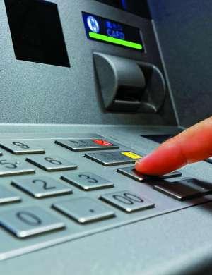 Navedbe nikakor ne držijo, vnos PIN številke v obratnem vrstnem redu ni varnostni signal.