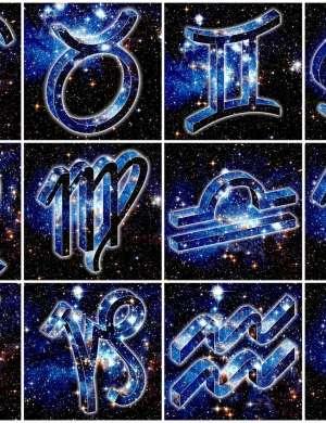 Kaj napovedujejo zvezde?