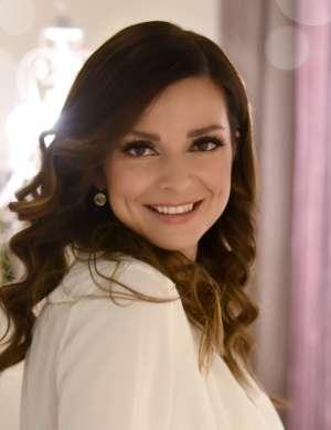 Pevka Natalija Verboten se odlično razume s tastom in taščo.