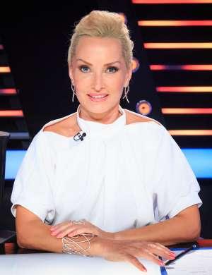 Tanja Ribič Đurić