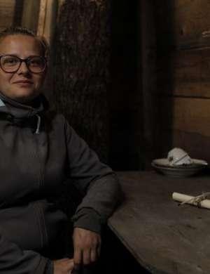Mirela: 'Izkušnja na kmetiji ima zame sladek priokus.'