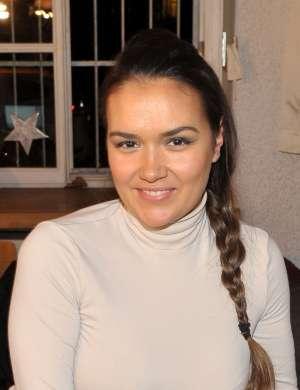 Alenka Košir