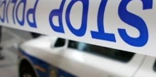 Hrvaška policija, splošna