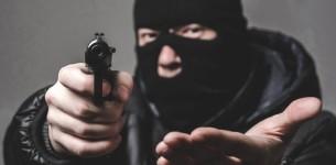 ropar-orozje-pistola_is