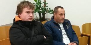 matjaz_knez_in_bostjan_turin