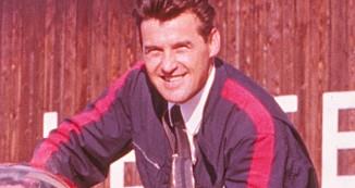 Rudi Bardorfer