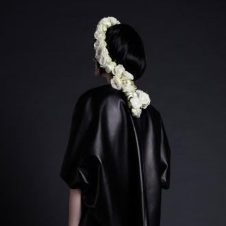 Model - Marija Mara