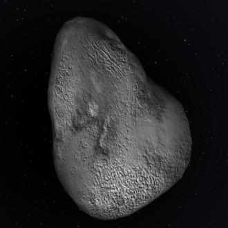 Enckejev komet