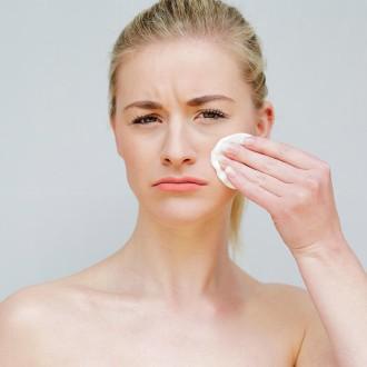 Ali svojo kožo poznaš dovolj dobro?