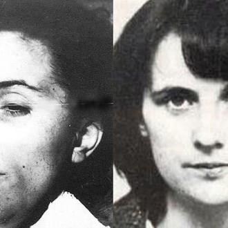 Vse žrtve so bile prostitutke in mnogi verjamejo, da je primer zaradi tega ostal neraziskan.