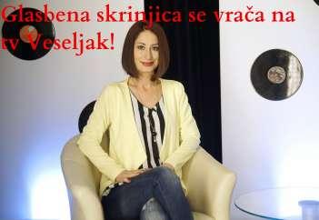 Tanja Vidic Goršak