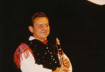 Albin Rudan 1985/86