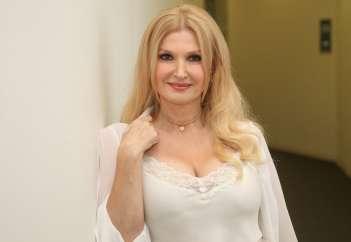 Helena Blagne