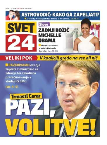naslovnica 2.12.2016
