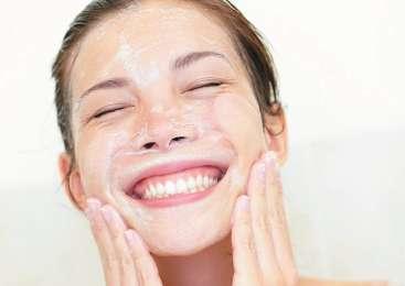 Najpogostejši miti o čiščenje kože