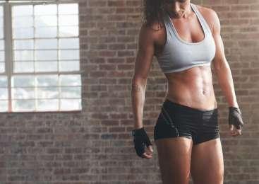 Nove vadbe za aktivno jesen