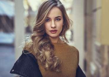 Tri napake, ki jih delate nevede in lahko škodujejo vašim lasem