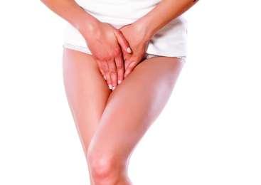 To so ginekološke težave, ki pestijo številne ženske