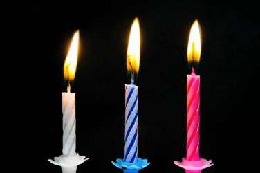 3_sveče