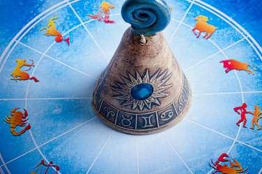 horoskop znaki