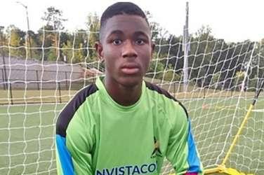 Reuben Nsemoh