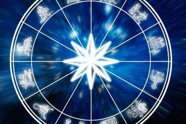 horoskop, znamenja, astrologija