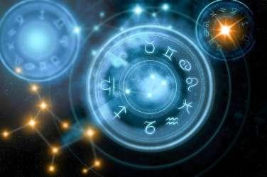 Astrologija, ura