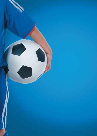 Športni talent je drag(ocen)