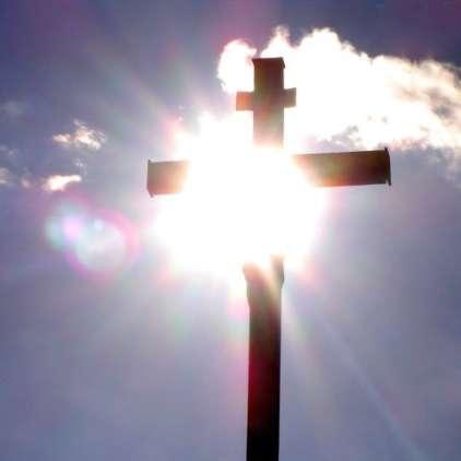 """Prenavljali cerkev, našli krste """"izgubljenih"""""""