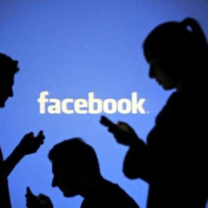 Facebook v težavah: brisanje objav, težave s prijavo ...