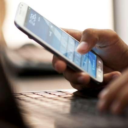 Kako pravilno izbrati gesla na spletu