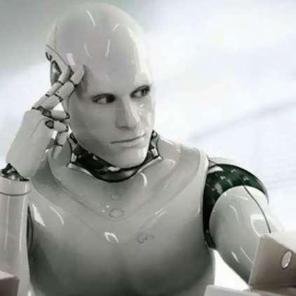 Sedaj bodo lahko izdelali robota, ki bo okreten kot človek
