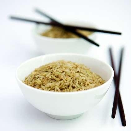 Hujšanje po nareku kitajske tradicionalne medicine