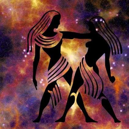 Astrološko znamenje, s katerim je vaše razmerje obsojeno na propad!