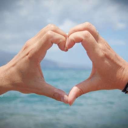Čarobna številka: To je idealna razlika v letih med partnerjema!