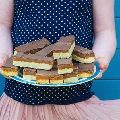 Zakaj je peka dobra za vaše mentalno zdravje?