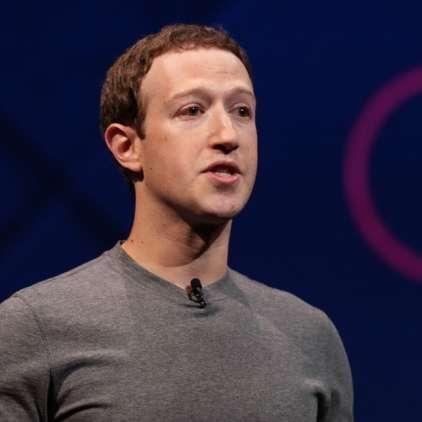Facebook razvija tehnologijo za branje misli