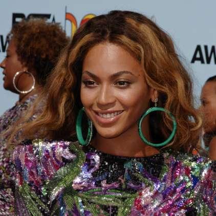 Pop ikona Beyonce je potomka iluminatov?!
