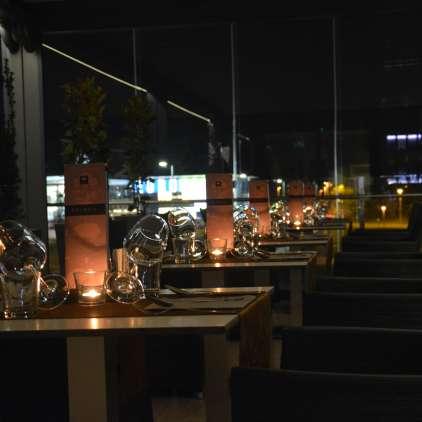 Vabljeni na novo kulinarično doživetje v Mariboru!